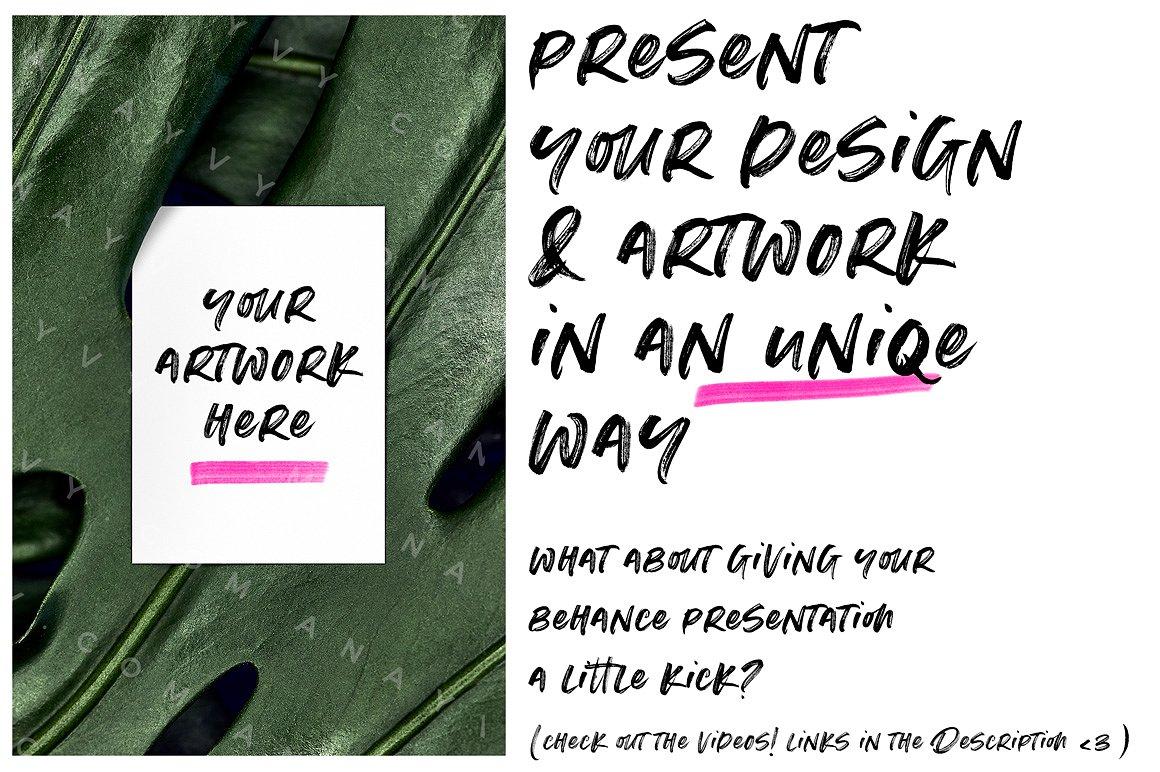 02-urban-jungle-greenery-minimalistic-mockup-poster-din-business-card-presentation-template-