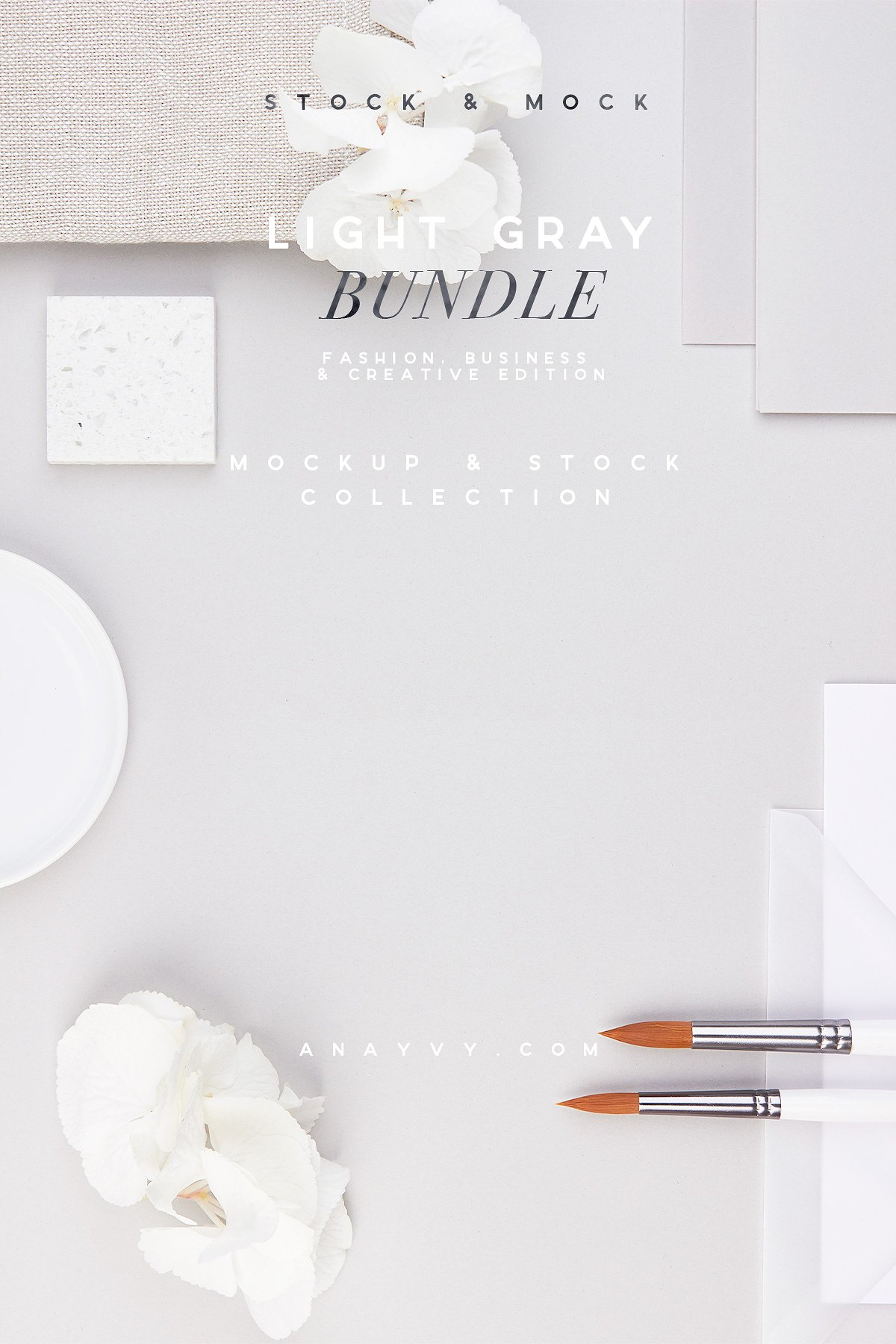0-bundle-stock-image-mockup-collection-social-media-fashion-blogger-light-grey-sophisticated-white-silver-