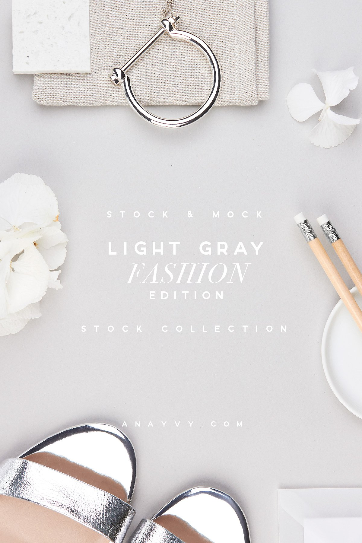 0-stock-image-mockup-collection-social-media-fashion-blogger-light-grey-sophisticated-white-silver-
