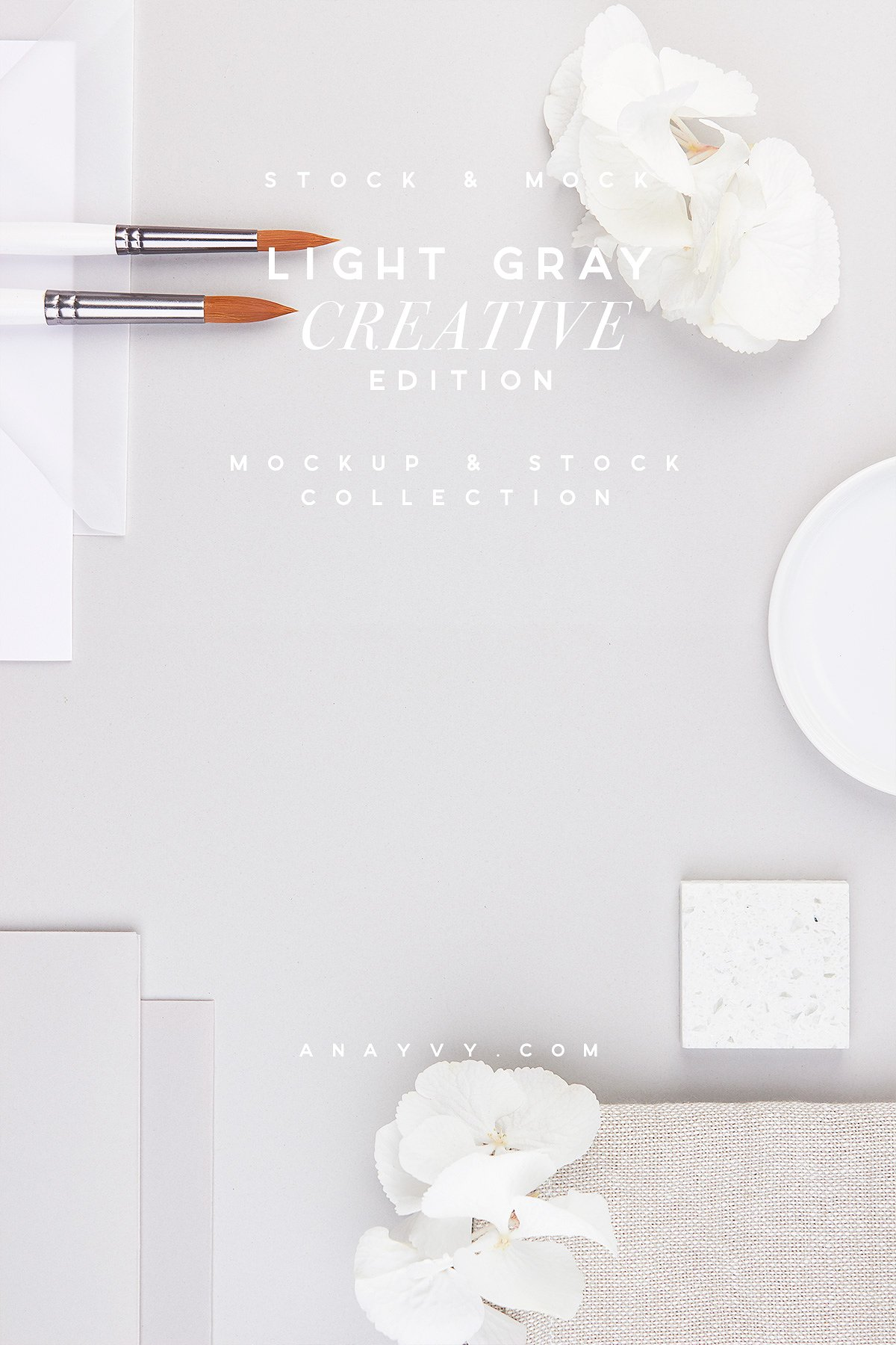 00a-creative-market-stock-image-mockup-collection-social-media-fashion-blogger-light-grey-sophisticated-white-silver-