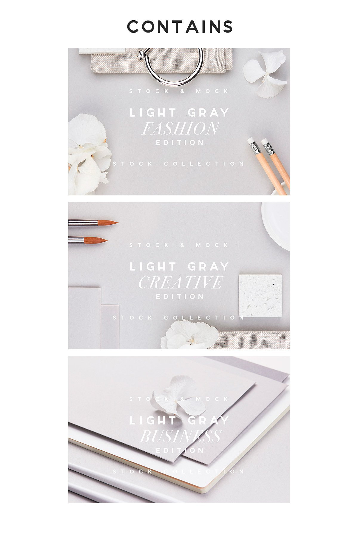 01-bundle-stock-image-mockup-collection-social-media-fashion-blogger-light-grey-sophisticated-white-silver-
