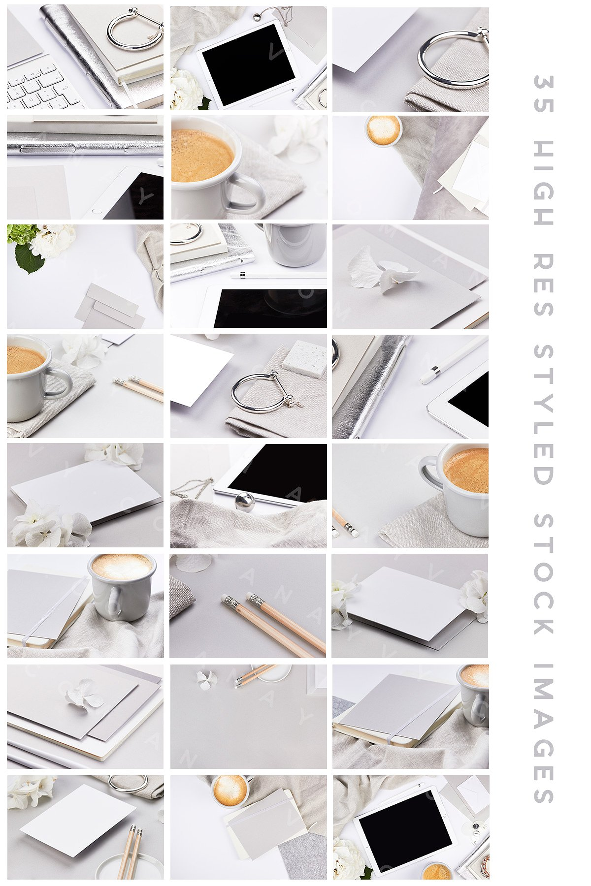 01-stock-image-mockup-collection-social-media-fashion-blogger-light-grey-sophisticated-white-silver-