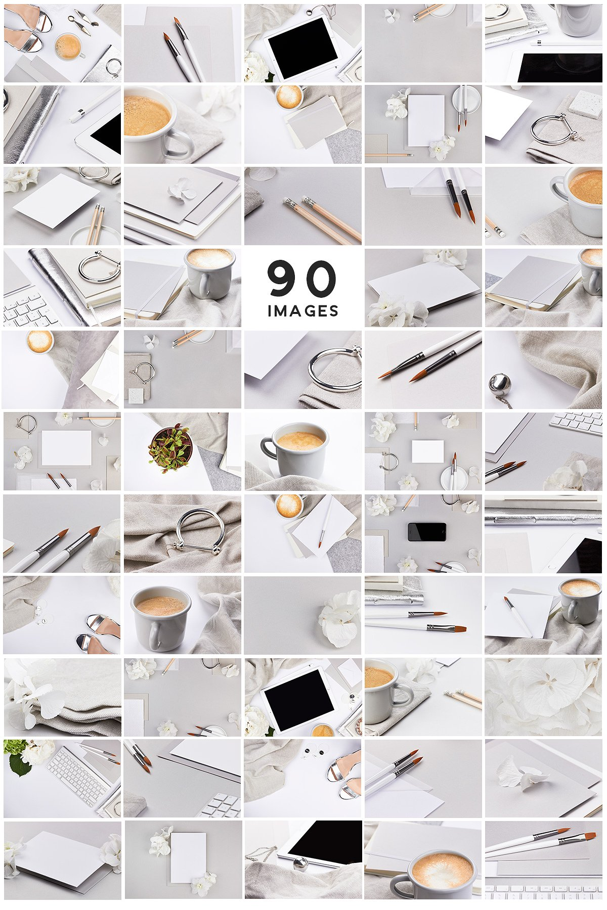 03-bundle-stock-image-mockup-collection-social-media-fashion-blogger-light-grey-sophisticated-white-silver-