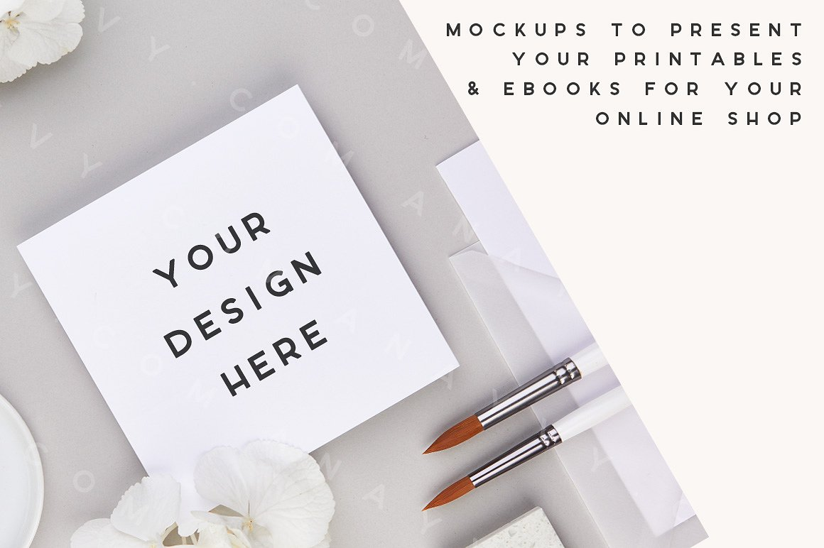 03-stock-image-mockup-collection-social-media-fashion-blogger-light-grey-sophisticated-white-silver-