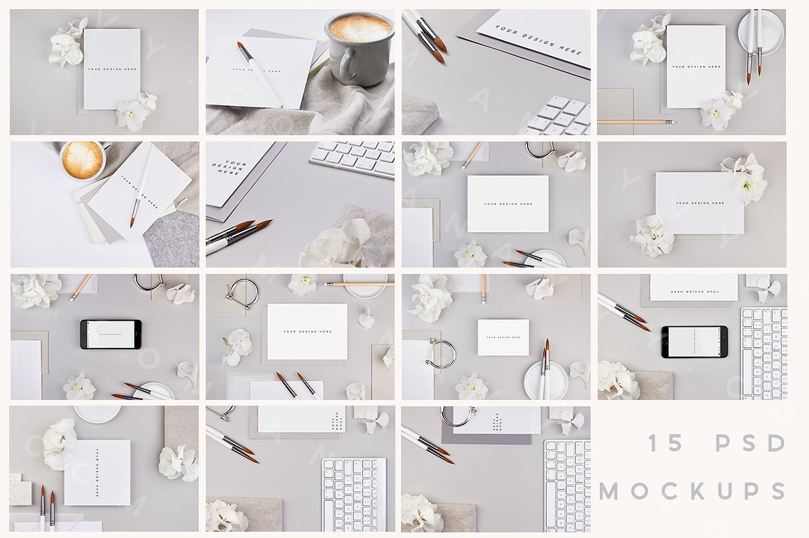 04-stock-image-mockup-collection-social-media-fashion-blogger-light-grey-sophisticated-white-silver-