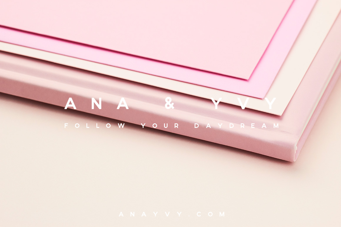 06-pink-peach-flower-flatlay-mockup-stock-images-mockup-overhead-photography-ana-yvy