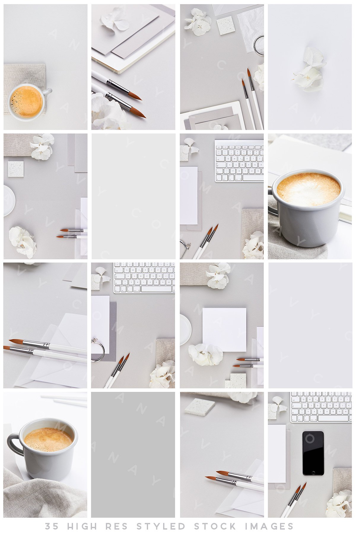 06-stock-image-mockup-collection-social-media-fashion-blogger-light-grey-sophisticated-white-silver-