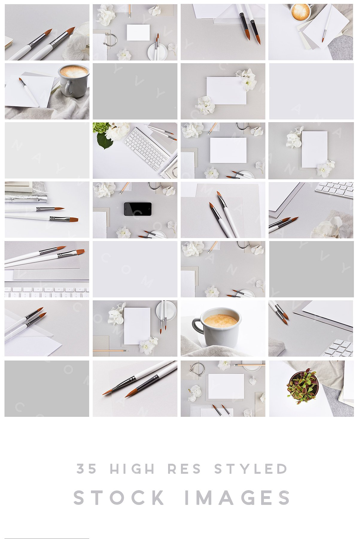 07-stock-image-mockup-collection-social-media-fashion-blogger-light-grey-sophisticated-white-silver-