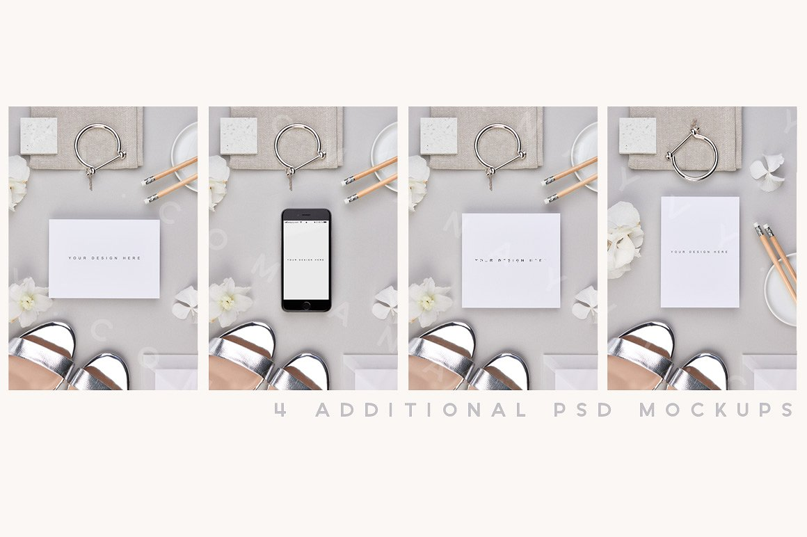 08-stock-image-mockup-collection-social-media-fashion-blogger-light-grey-sophisticated-white-silver-