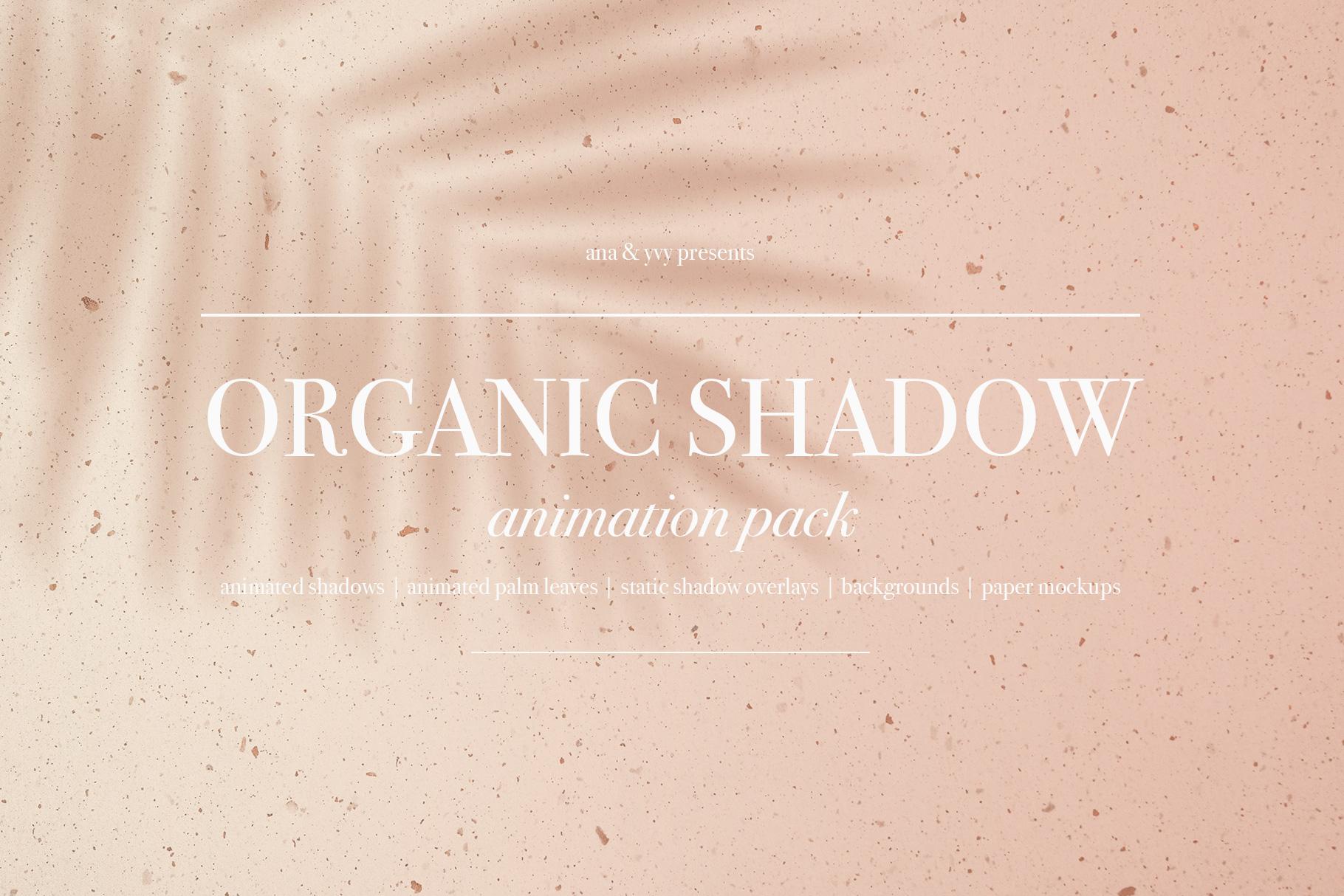 01-organic-shadow-overlay-mockup-palm-leaves-animation