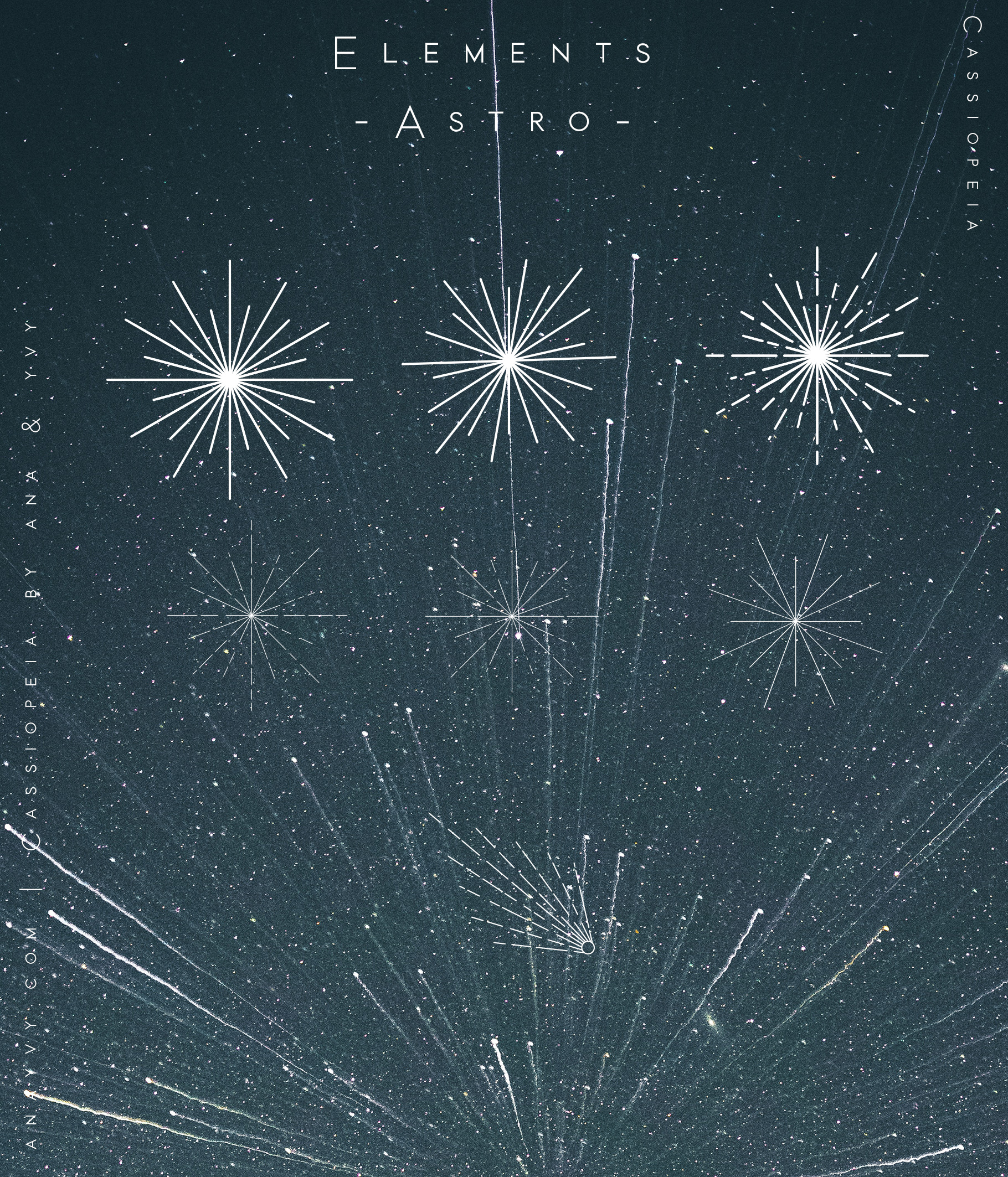 0_Cassiopeia-logo-design-animation-anayvy-motion-vintage-hand-greenery-apothecary-Astro