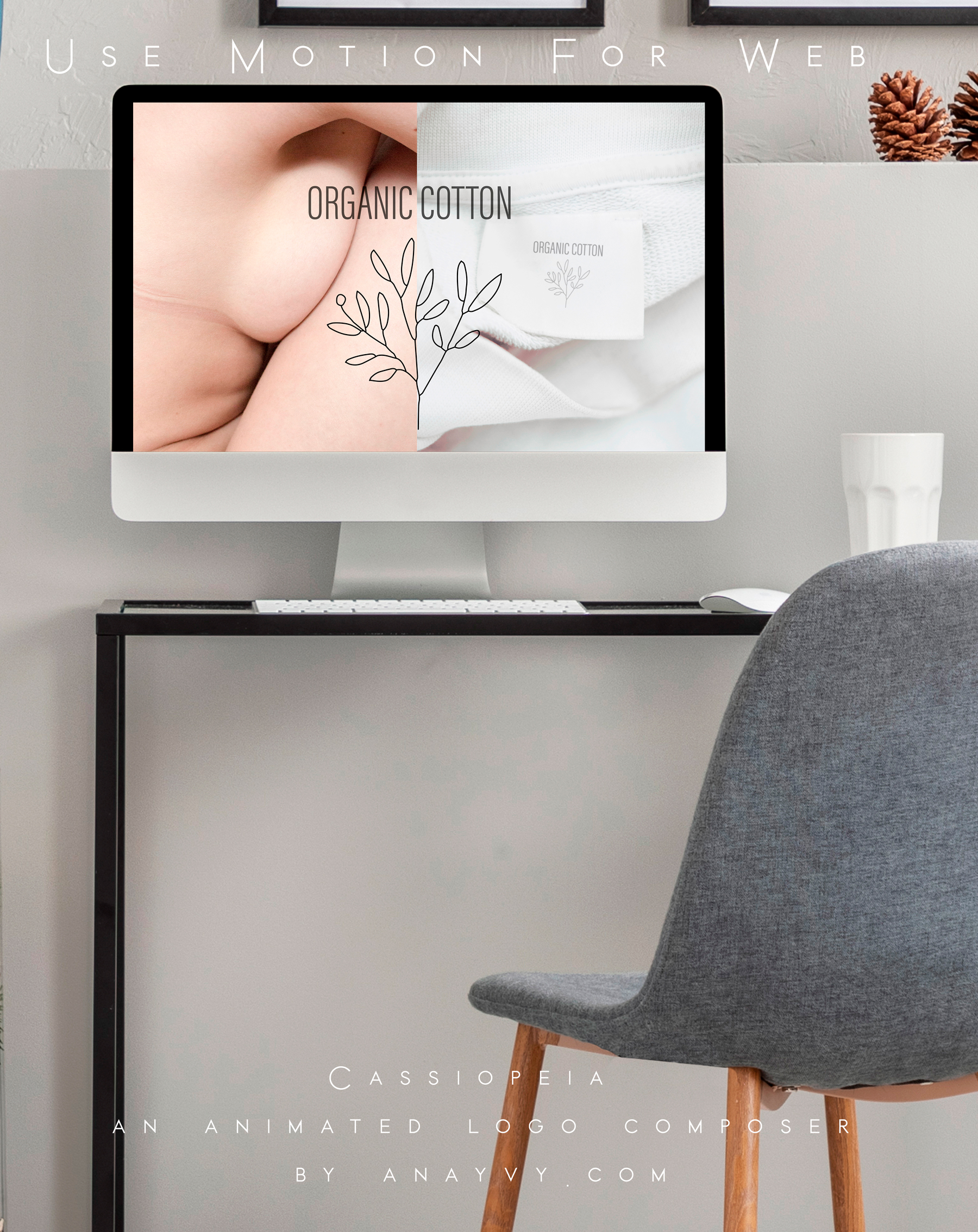 Cassiopeia-logo-design-animation-anayvy-motion-vintage-hand-greenery-apothecary-Workspaces_01-2